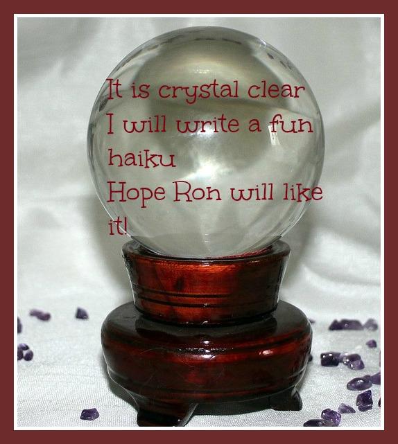 fortune-telling-239171_960_720.jpg
