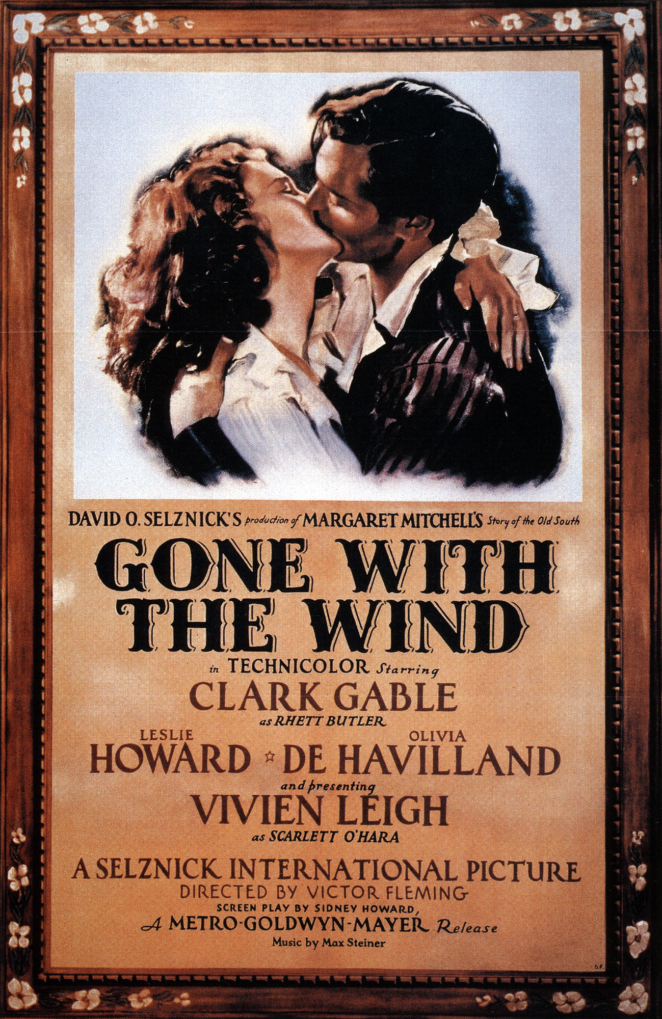 Poster_-_Gone_With_the_Wind_01.jpg