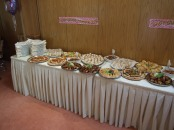 Buffet_Food_Platter