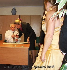 Dad signing the register_wm