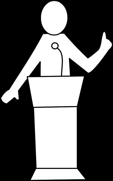 public-speaker-153728_960_720
