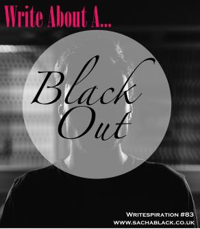 black-out-jpeg