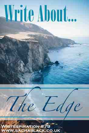 write-about-the-edge-copy1